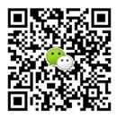 重庆外墙防水